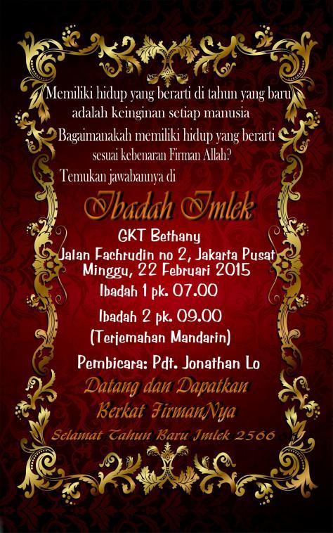 IbadahSyukurImlek2015-indonesia22