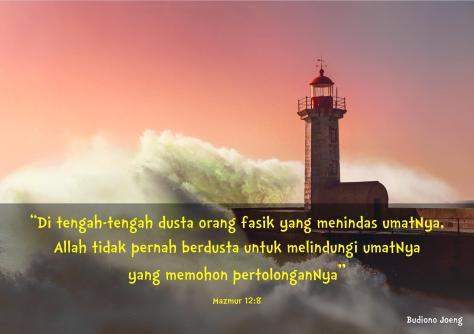 Mazmur 12